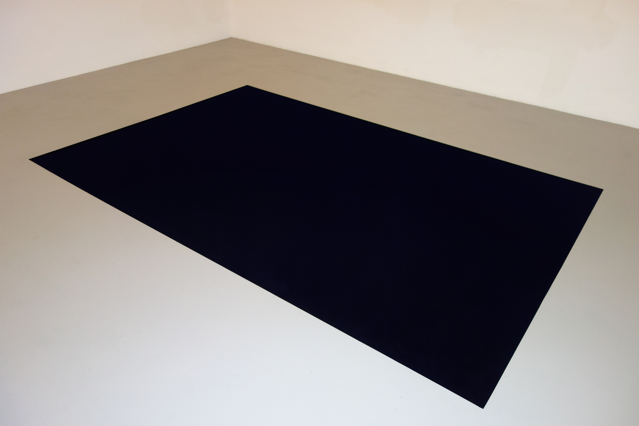 anish kapoor - dark brother