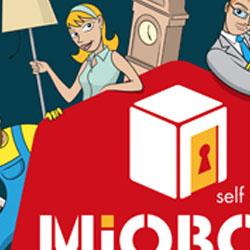 di-vito-design-creative-agency-miobox01