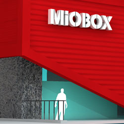 di-vito-design-creative-agency-miobox02