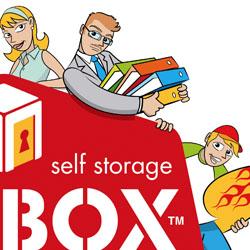 di-vito-design-creative-agency-miobox03