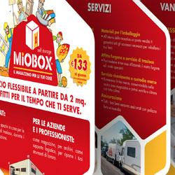 di-vito-design-creative-agency-miobox04
