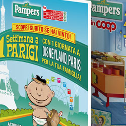 di-vito-design-creative-agency-pampers01