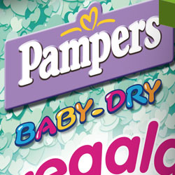 di-vito-design-creative-agency-pampers03
