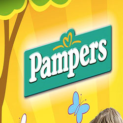 di-vito-design-creative-agency-pampers04