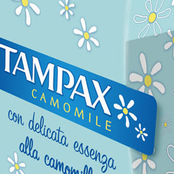 di-vito-design-creative-agency-tampax04